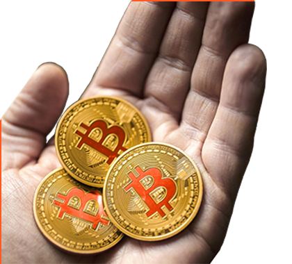 Cash Bitcoin to Kenya Shillings