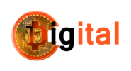 Digital Crypto Coins Kenya
