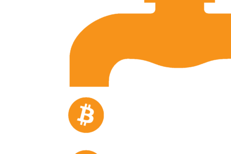 How to earn Passive Income in Kenya while Trading in Bitcoin?