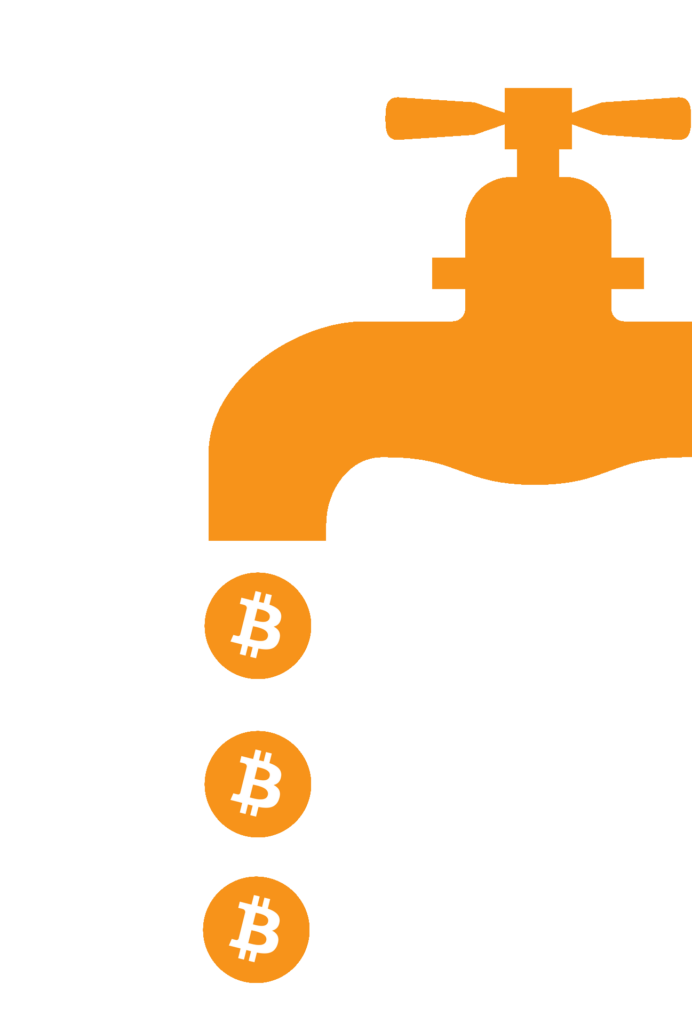 Earn Passive income in Kenya by Trading in Bitcoin