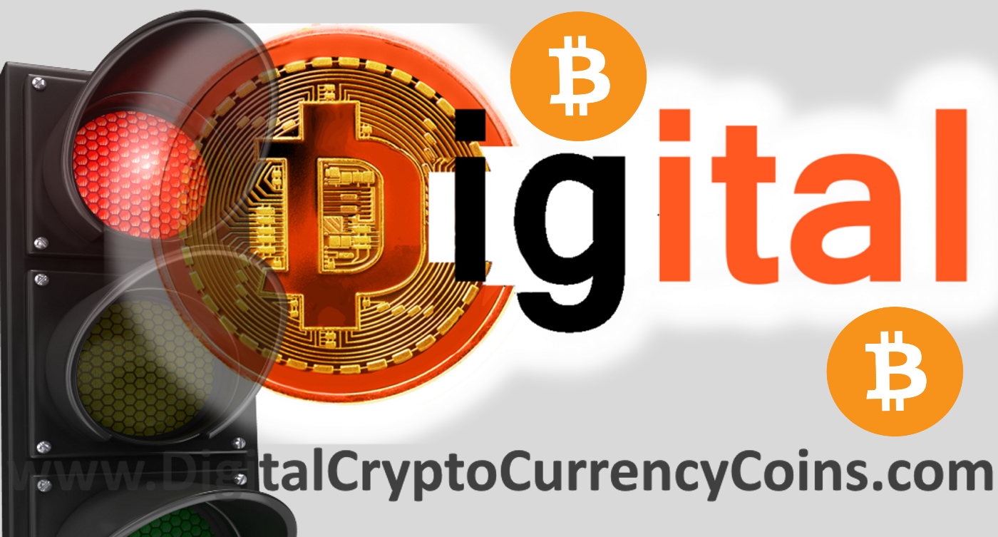 How NOT to get SCAMMED when Trading Bitcoin in Kenya